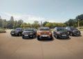 Dacia: la scelta intelligente per ripartire