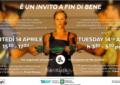 """Federica Pellegrini: """"Appena possibile lo sport deve ripartire"""""""