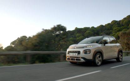 Citroën Advisor: sempre più vicini ai clienti anche a distanza