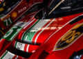 WEC: annunciate le modifiche al calendario
