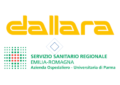 Ospedale di Parma e Dallara Automobili insieme nella lotta al Covid-19