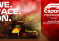 Virtual Melbourne GP alle 21.00 su Sky Sport F1