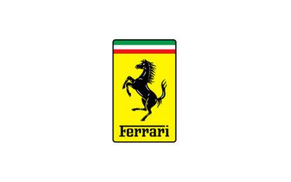 Ferrari: attività produttiva sospesa fino al 3 maggio