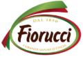 Fiorucci lancia Food for Drivers: perché anche i trasportatori sono eroi