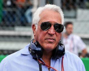 Aston Martin: ritorno in F1 nel 2021. A capo di tutto Lawrence Stroll