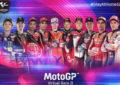 MotoGP: nel Virtual GP di Pasqua anche Valentino Rossi e Ducati