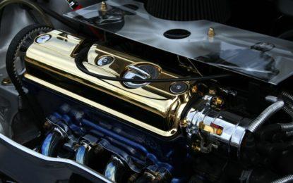 Viaggio alla scoperta dell'olio motore