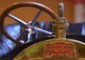 Viaggio nella storia dei volanti Peugeot, dagli albori all'i-COCKPIT