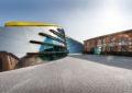I Musei Ferrari di Maranello e Modena vi aspettano