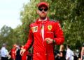 La Ferrari perde un altro campione: niente rinnovo per Vettel