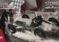 Storie Alfa Romeo: il primo Costruttore a vincere in F1