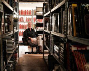 Giorgio Nada: l'uomo e l'imprenditore ricordato dai suoi collaboratori
