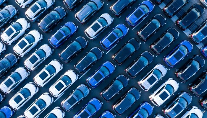 Groupe PSA plaude al piano di supporto al settore auto del Governo francese