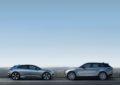 La rete vendita Jaguar Land Rover Italia riaccende i motori
