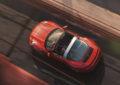Porsche presenta la nuova 911 Targa