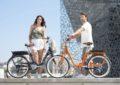 PEUGEOT Cycles presenta LEGEND eLC01