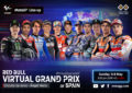 Virtual Grand Prix in azione a Jerez domenica alle 15