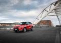 Concessionari Suzuki Auto: rientro all'insegna della sicurezza