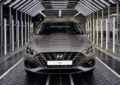 Hyundai Nuova i30: realizzata in Europa, per l'Europa