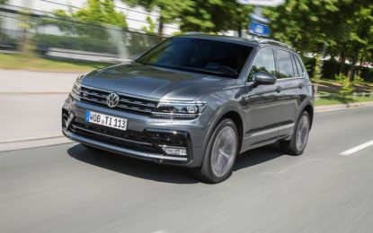 Volkswagen prolunga di tre mesi le garanzie in scadenza