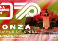 GP d'Italia: le informazioni sul rimborso dei biglietti