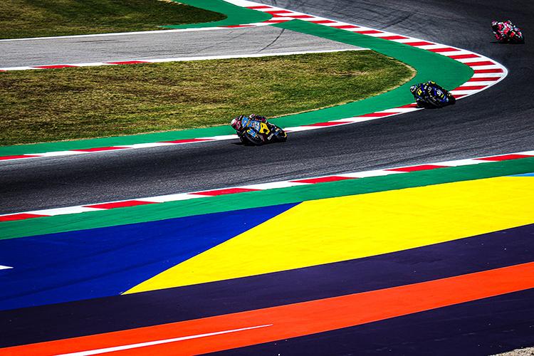 MotoGP a San Marino: una prospettiva, non più un dubbio