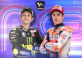 MotoGP e MotoE domenica a Misano per la Virtual Race 4