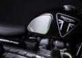 Nuova Triumph Scrambler 1200 Bond Edition