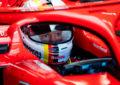 """Berger: """"Senza un sedile top Vettel dovrebbe ritirarsi"""""""