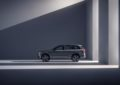 Due new entry nel team design Volvo Cars