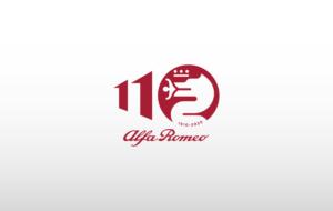 ALFA-ROMEO-110_IMMAGINE-ARTICOLO