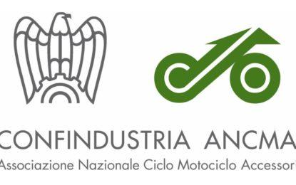 I primi 100 anni di Confindustria ANCMA
