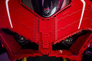 DUCATI_LEGO_011_UC171253_High