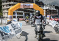 L'adventouring riparte con HAT Sestriere Adventourfest