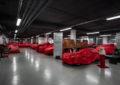 Il Museo Alfa Romeo riapre e mostra dei tesori finora nascosti
