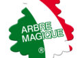 ARBRE MAGIQUE una limited edition col tricolore