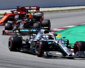 F1: further measures to increase diversity and inclusion