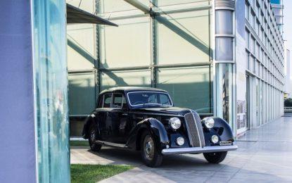 Il Museo Nicolis riaccende i motori