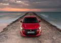 Nuova Peugeot 208 con motori PureTech 100 e BlueHDi 100