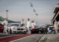 BMW Team Italia nell'Italiano GT 2020. Zanardi in pista nella GT3 a Monza