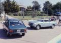 50 anni fa Peugeot lanciava la 304 Cabriolet e Coupé