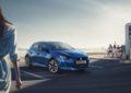 Peugeot e l'ambiente: la riciclabilità è una priorità