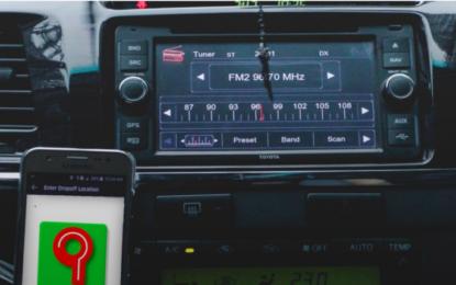 Quandopasso: una app per la mobilità in Svizzera