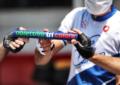 Obiettivo Tricolore: missione compiuta per Alex Zanardi