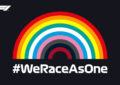#WeRaceAsOne con i soldi arabi. F1 e Liberty Media tutto ok?