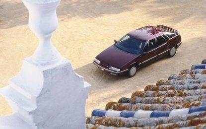 Citroën e i colori: questione di estetica e sicurezza
