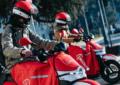 Scooter sharing più semplice con la app di Acciona