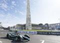 Formula E: la FIA pubblica il calendario provvisorio 2020/2021