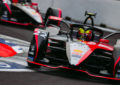 Formula E: Nissan e.dams pronta al ritorno in pista a Berlino
