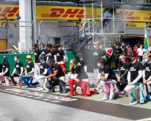 Politica e F1: adesso Todt invita alla cautela